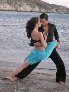tango_11