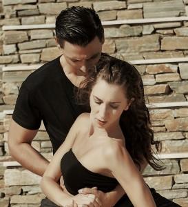 tango_14 (2)