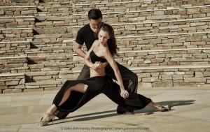 tango_3 (2)