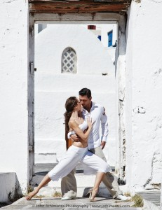 tango_4