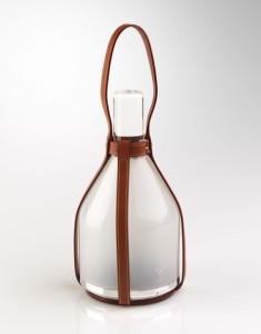 bell_leather[1]