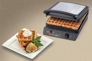 chefschoice-wafflemaker[1]