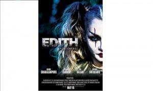 edith_02