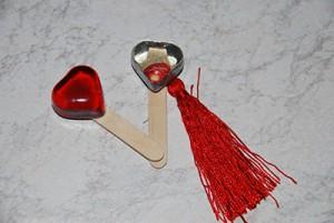 valentine_04