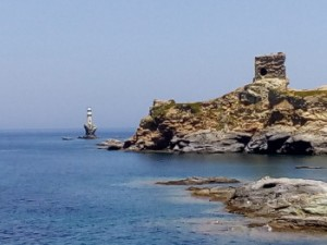 andros_08