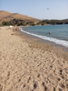 andros_18