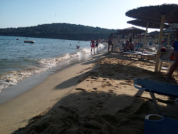 andros_21