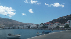 andros_23
