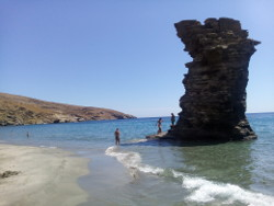 andros_24