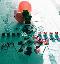 valentinos_03