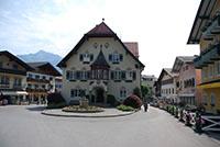 austria_02