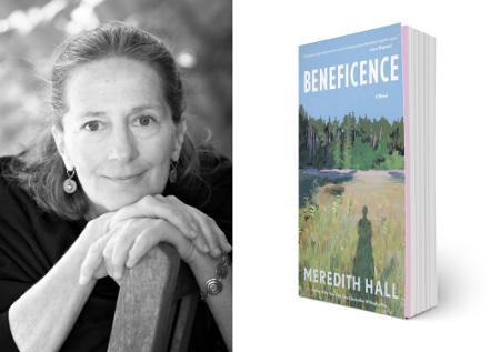 Meredith-Hall_1